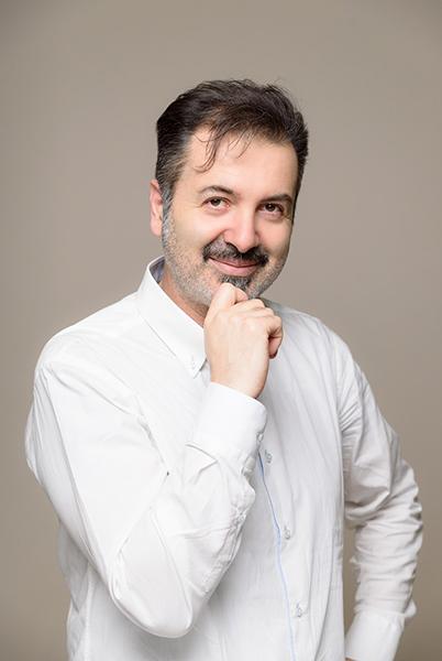 Andrea Puccioni