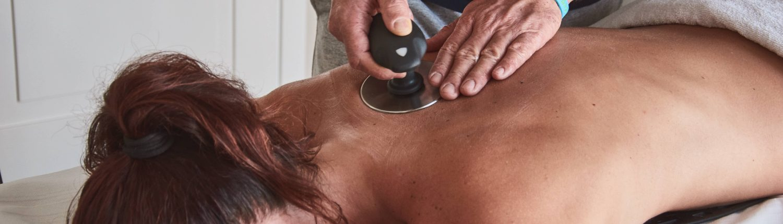 fisioterapia pisa