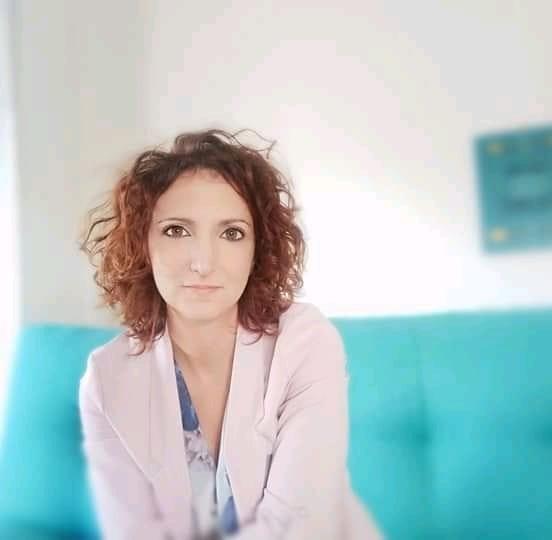 Carla Ciarambino